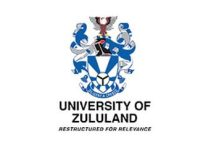 UniZulu Academic Record