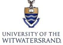 Wits University Prospectus