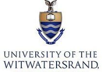 Calculate Wits University APS