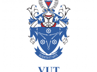 VUT Application Status