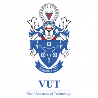 VUT Student Email – www.vut.ac.za