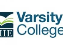 How to Reset Or Change VC Student Portal Login Password