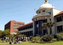PhD Positionsin Water Resources at University of KwaZulu-Natal