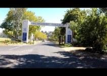 Helderberg College Application Closing Date 2021 – www.hche.ac.za