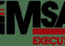 iie msa Admission Requirements