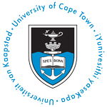 UCT Application 2022 – Apply To University of Cape Town