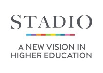 Apply To Stadio Higher Education For 2022- Online Application
