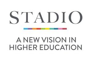 Stadio Higher Education Student Portal Login – stadio.ac.za