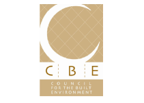 Council for the Built Environment (CBE): Supply Chain Management Internships 2020