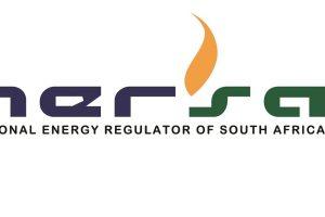 National Energy Regulators of South Africa (Nersa): Learnerships and Internships 2020