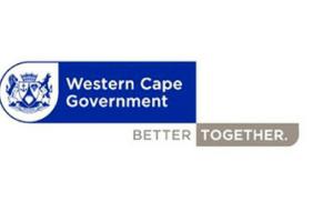 Western Cape Dept of Transport: Masakh'iSizwe Bursaries 2021