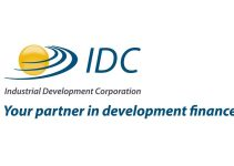Industrial Development Corporation (IDC): Bursaries 2021