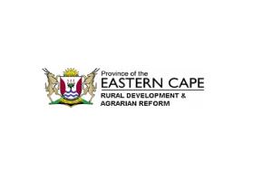 Eastern Cape Dept of Rural Development: Internships 2020 / 2021