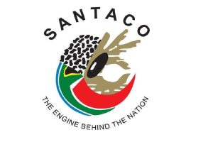 SANTACO-KZN: Internships 2020