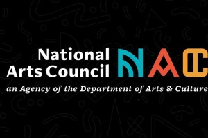 National Arts Council of South Africa Internships 2020 / 2021