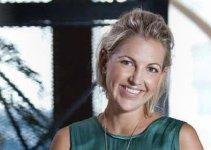 Hanneli Rupert Biography, Family & Career