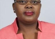 Mmamoloko Kubayi Biography, Age, Husband, Career & Contact Details
