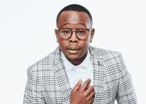 Khaya Mthethwa Biography, Age, Wife, Songs & Career