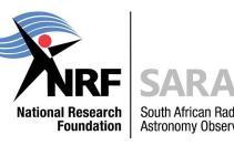 NRF Postgraduate Funding 2022 Now Open