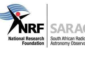 NRF Postgraduate Funding