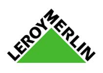 Finance Internship Opportunity At Leroy Merlin 2021 Now Open