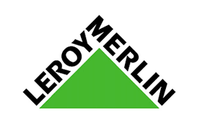 Leroy Merlin Finance Internship