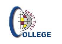 Orbit TVET College Website And Contact Details