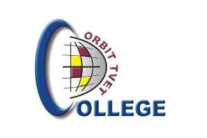 Orbit TVET College Courses