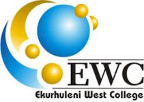 Ekurhuleni West TVET College Prospectus 2022 – PDF Download