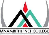 Mnambithi TVET College Website And Contact Details