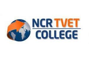 Northern Cape Rural TVET College Courses
