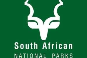 South African National Parks (SANParks) Internship Programme 2021