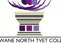 Tshwane North TVET College Courses