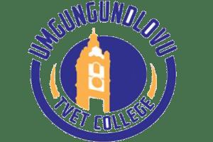 Umgungundlovu TVET College Prospectus 2022 – PDF Download