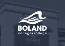 Boland TVET College