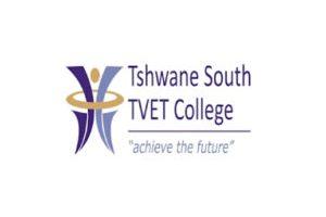 Tshwane South TVET College Courses