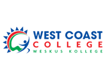 West Coast TVET College Courses