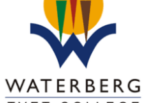 Waterberg TVET College Courses