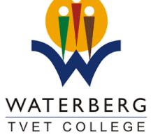Waterberg TVET College Website And Contact Details