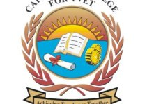 Capricorn TVET College Website And Contact Details