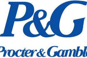 Procter & Gamble Internship-Multiple Functions 2021 Now Open