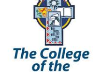 College Of Transfiguration Prospectus 2022 – PDF Download