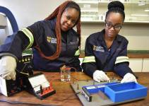 List Of TVET Colleges In South Africa