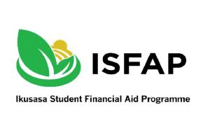 ISFAP Consent Form Download