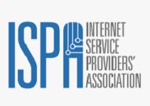 ISPA Bursary Application 2022 Now Open