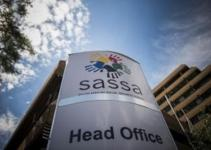 SASSA Contact Details For All Regions