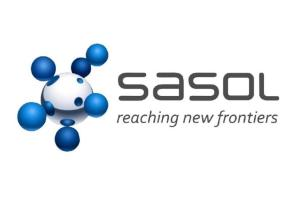 How To Apply For A Job At Sasol | A Step-by-Step Guide