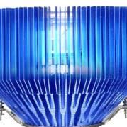 BlueOrb5