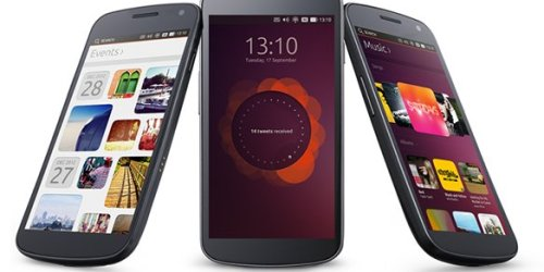 f7032a35b542dee6a2f2d2eaeceb0a37 - Stable UBuntuOS 13.10 Download For Smartphones