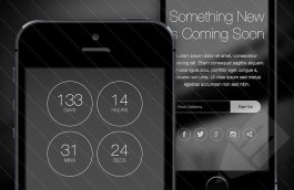 Thin-HTML5-Coming-Soon-Template-2